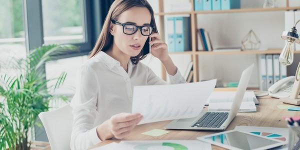 gestion des impayés clients tiers payant