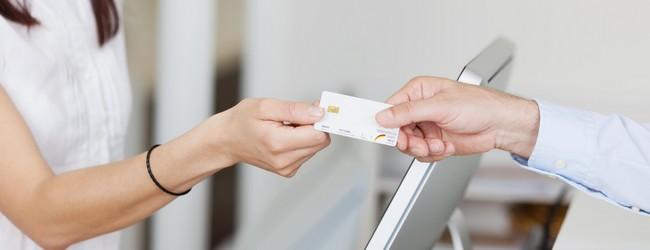 loi 100% santé tiers payant