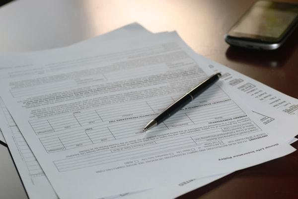 référencement et conventionnement tiers payant